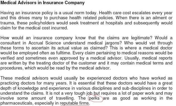 insurance-company.jpg