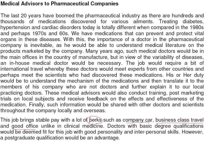 pharmacy-company.jpg