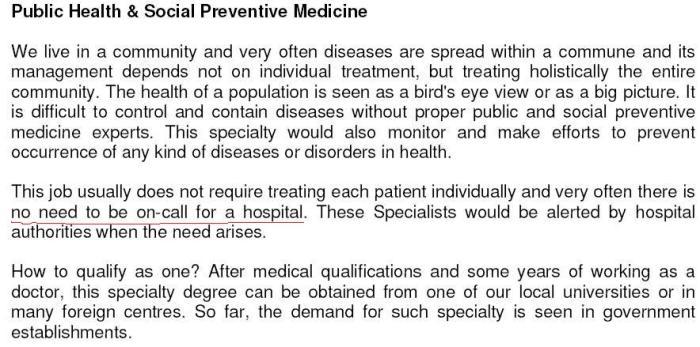 preventive-medicine.jpg
