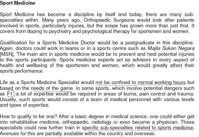 sports-medicine.jpg