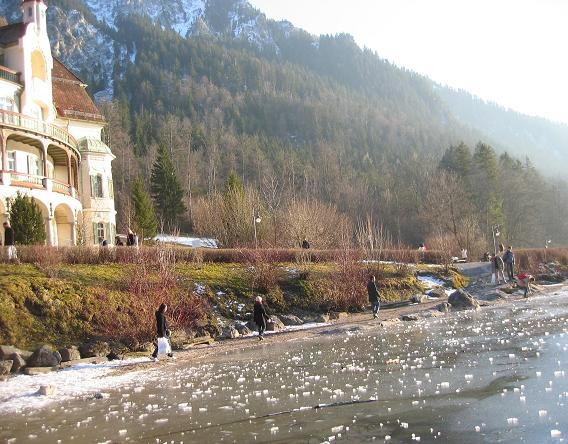 neuschwanstein-051.jpg