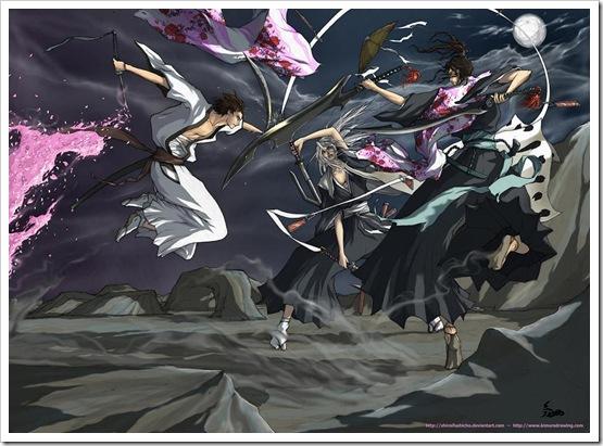 Battle rules Upload-22