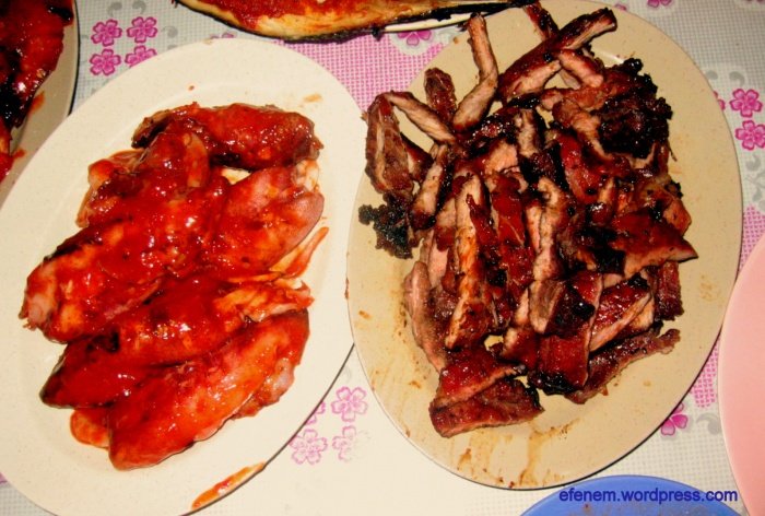 blog - daging sotong