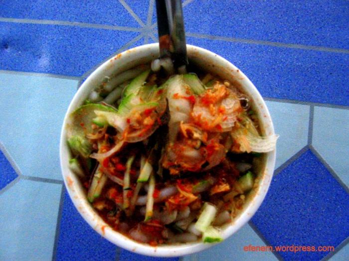 blog - laksa penang