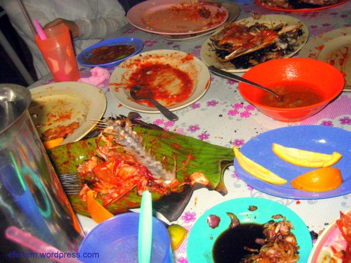 blog - lpas makan