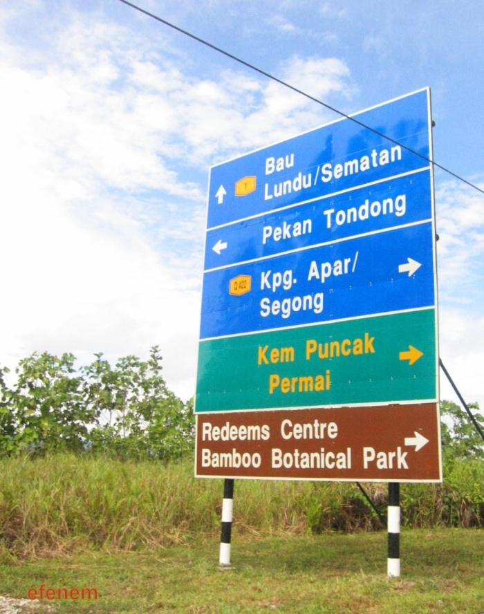 fb papan tanda