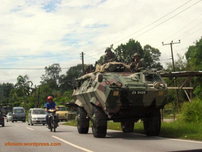 fb tank