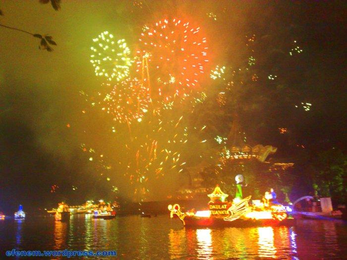 15- fireworks-1