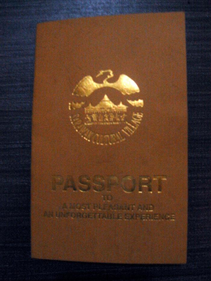 23- pasport
