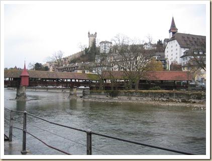 Luzern-Rigi 015