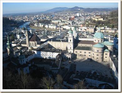 Salzburg 011