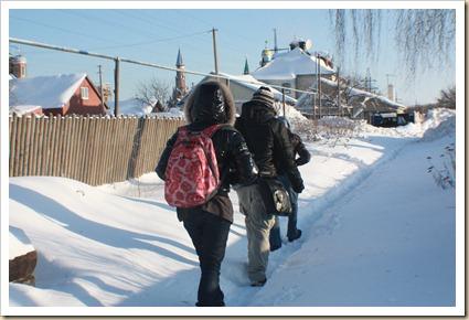 15 - jalan2 sejuk