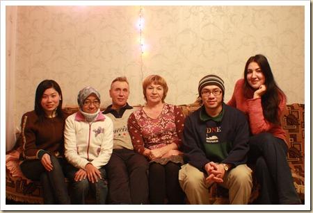 24 - parents yulia