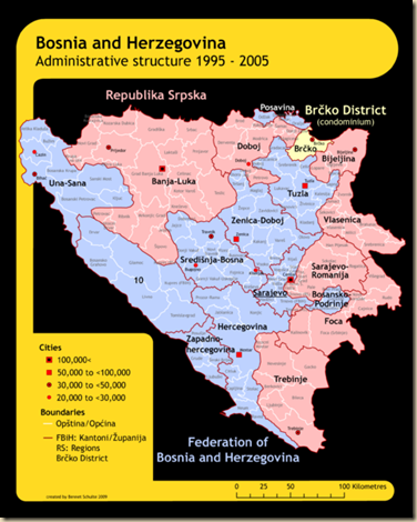 477px-Bosnia_and_Herzegovina_devision_2005