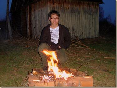 blog - fire